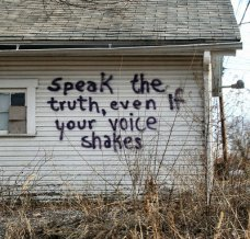 Speak_the_Turth_Even_if_Your_Voice_Shakes